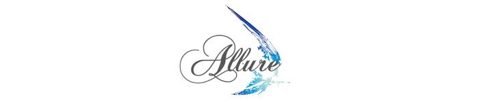 ALLURE(アリュール)・松山